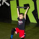 Overhead lunge 2 (1 of 1)