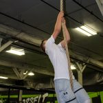 Rope Climb 2 (1 of 1)