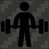 Crossfit-Symbol-Stock-Image.png